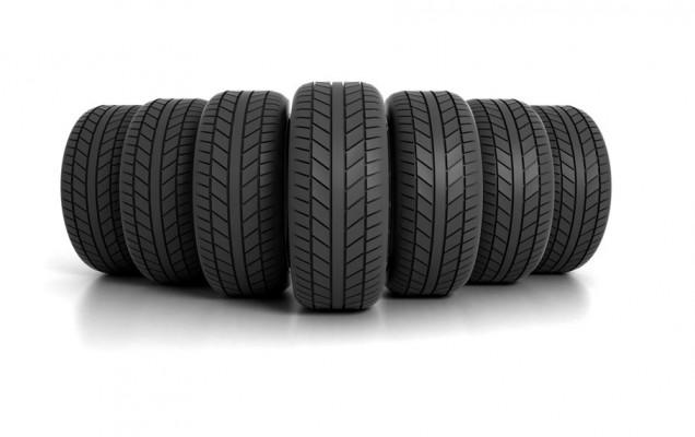Low Price Tires Near You